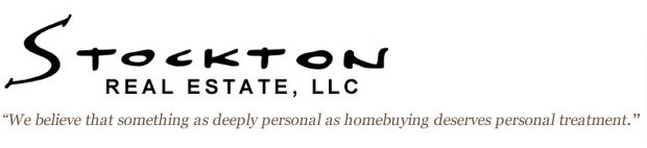 Stockton Real Estate, LLC